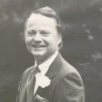 Alan  Potter