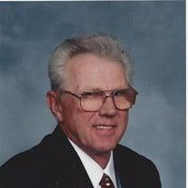 James P. Ham