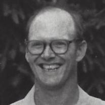 Daniel Myers