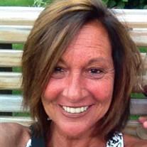 Kim Ann Jones