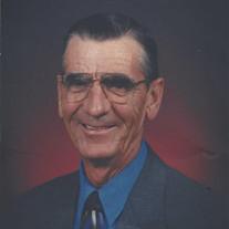 Melvin  Kenneth Bottom