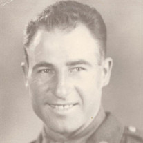 Peter Valentino DeRossi