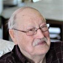 Chester R. Sattiaux