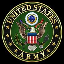 1SG Terry Landers, U.S. Army, Ret.