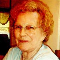 Doris L. Dennison