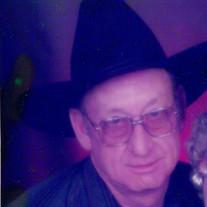 Otis Yelton