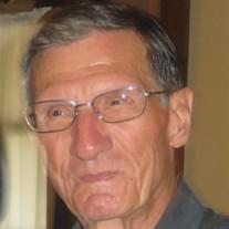 Vincent Thomas DiFilippo