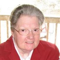 Esther L Dennis