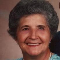 Elaine S Jackson