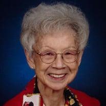 Margaret Sumie (Kaya) Ripley