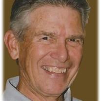 Charles Joseph Brauch