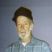 Henry K Sanders