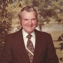 Mr. James Curtis Smith