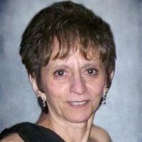 Loretta Marie Desimone