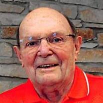 Gerald Wiseman