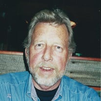Kenner H. Dowell