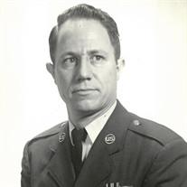 Leo Jester