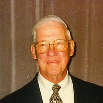 Robert A. Marten