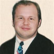 Shawn Anthony Hovan