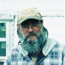 Bill John Hoshor