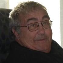 Larry J. Allen