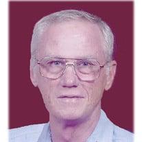 Sherman L. Higginbottom