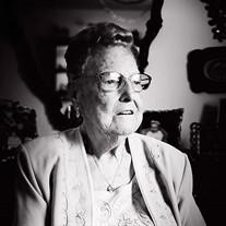 Rose Kaltenberger