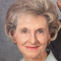Joy E. Murray