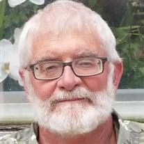 Richard William Hansen