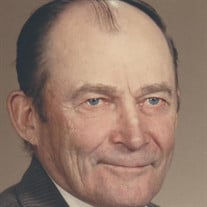 Lloyd Hanson