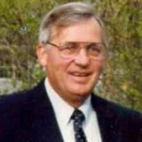 Ernest  R.  Hoyt