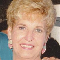 Ann M. Lehman