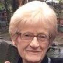 Amelia L. (Petrucci) Garneau