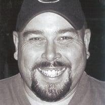 R. Michael Hussemann