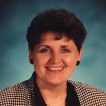 Edna Kay Turner