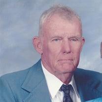 Roy L. Arnett Jr.