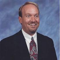 Scott David Watkins