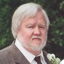 Mr. Joseph M. Nass, Sr.