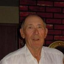 Raymond Lavon Long