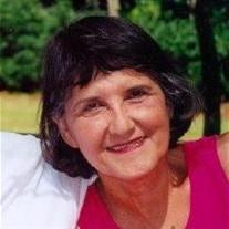 Mrs.  Claire G. Nezvesky