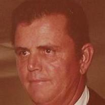 Roger D. Voyles Sr.