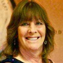 Ellie Jean Magruder