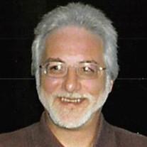Mr. Thomas W.  Vukovich