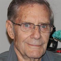 Charles L. Nagy