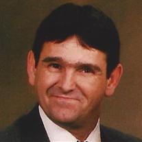 Charles E. Stidham