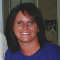 Rhonda Renee Lindley