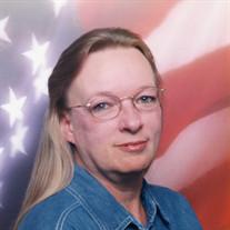 Kathy L McGee
