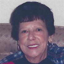 Carolyn Fowler Ratliff
