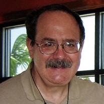 "Anton ""A. J."" Joseph Baima"