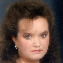 Catherine Arlene  Montgomery